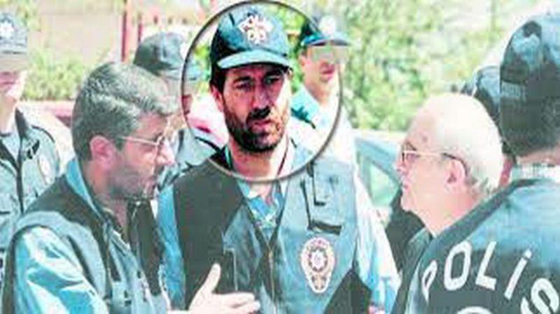 Uğur Mumcu öldürüldüğü gün düğünü vardı: Mumcu'yu öldürmek iftirası ile 5.5 yıl hapis yattı!