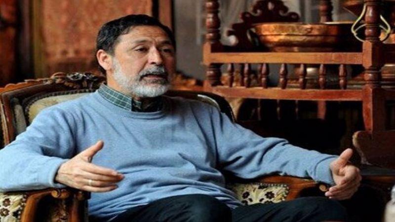 Burhan Kavuncu yazdı: Sedat Peker, Mafiacılık ve Bir Hatıra!