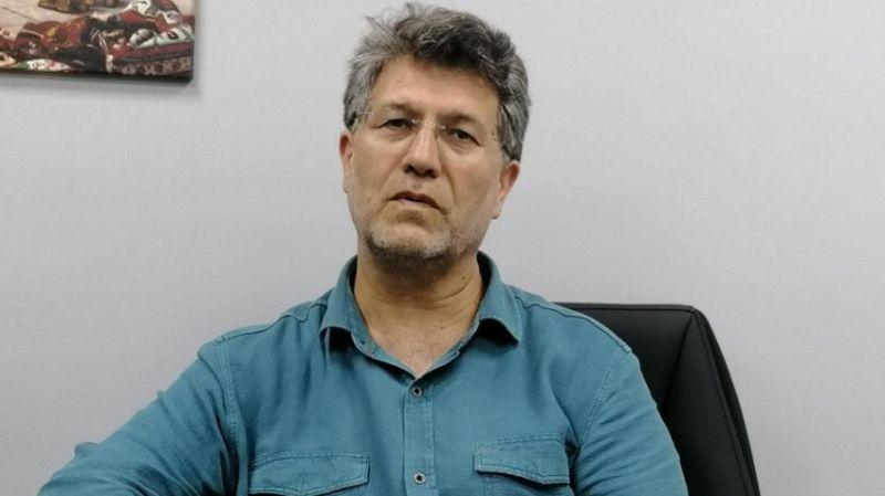 Haksız yere hapis yattı, işkence gördü: Uğur Mumcu'yu öldürmekle suçlanan Abdulhamit Çelik, başından geçenleri anlattı