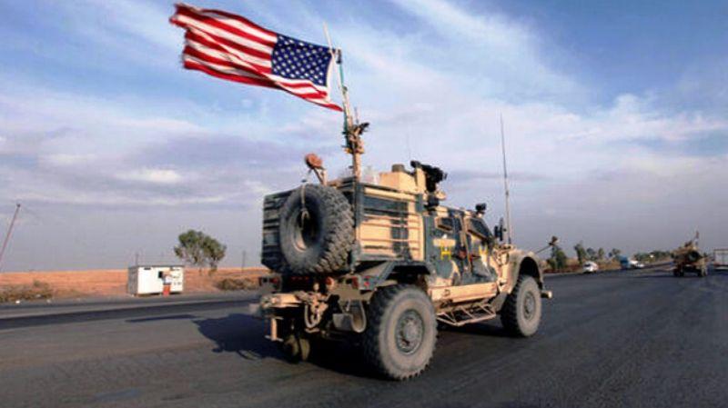 ABD'den YPG'nin de dahil olduğu programa 177 milyon dolar