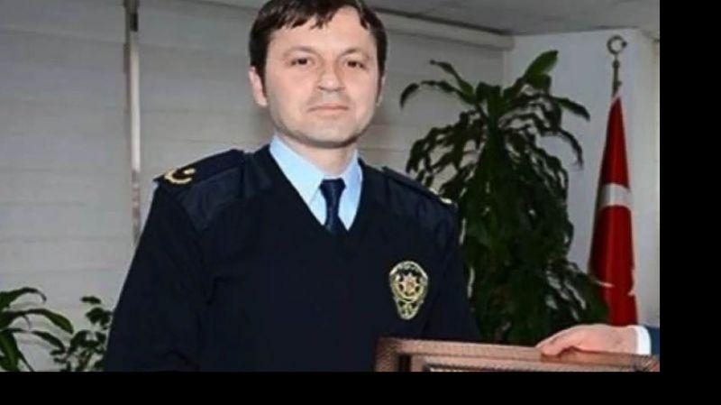 Yaşamına son veren Silivri Emniyet Müdürü Çalışkan'ın telefon trafiğine ulaşıldı