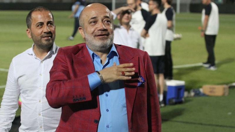 Peker'in iddiaları sonrası Murat Sancak'tan Berat Albayrak açıklaması