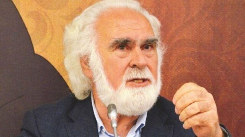 Atasoy Müftüoğlu'ndan gündeme dair önemli değerlendirmeler