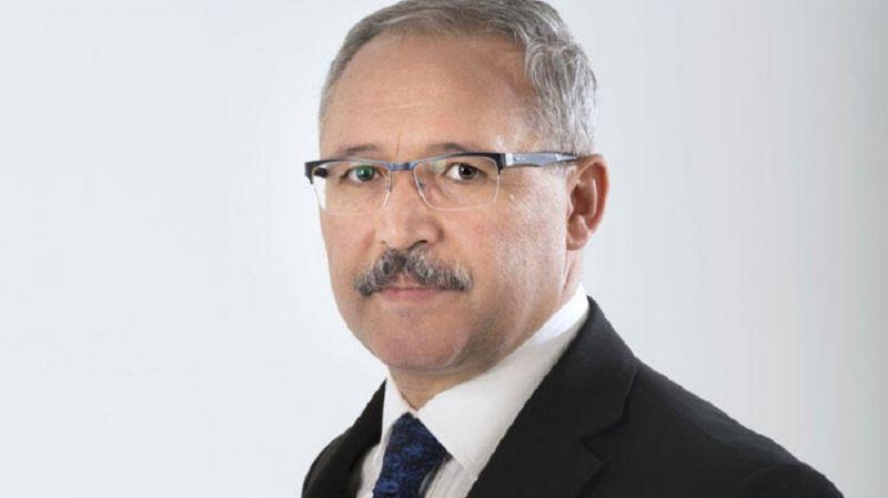 Abdulkadir Selvi: Yeni seçim barajı yüzde 5