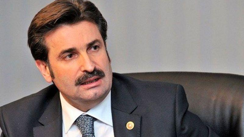 '2015'te Ak Parti MYK'sında Sedat Peker görüşüldü' dedi; çıkan kararı açıkladı