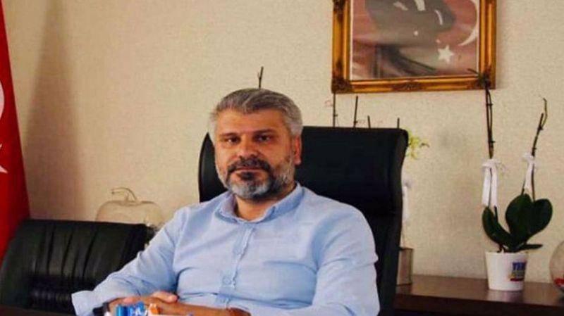 Yerine kayyum atanan Ahmet Kaya beraat edip aklandı, göreve dönmesine izin verilmedi