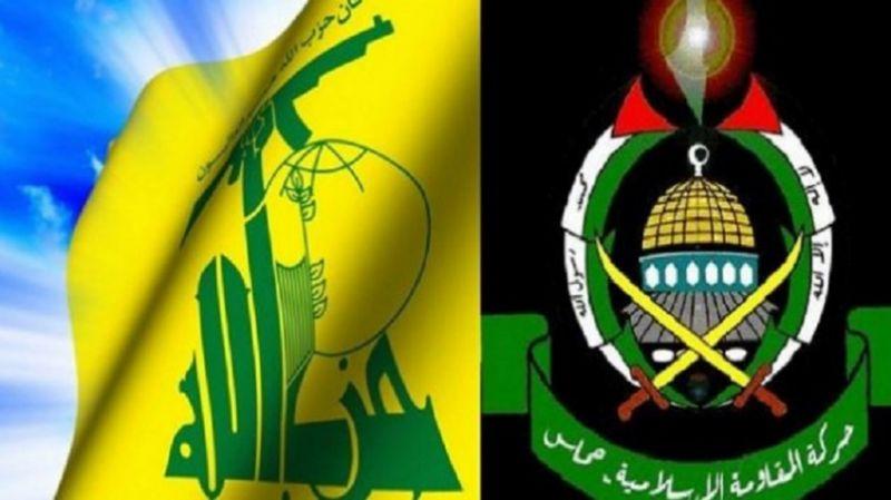 Filistin'de cephenin gerisinde neler yaşandı? Hizbullah ve Yemen Ensarullahı'nın Hamas'a gizli desteği