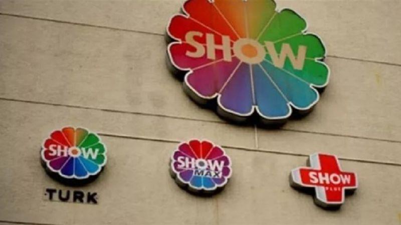 Kendine Gel Show TV!