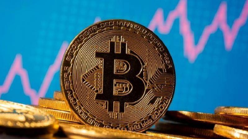 Bitcoin'i resmi para birimi yaptılar