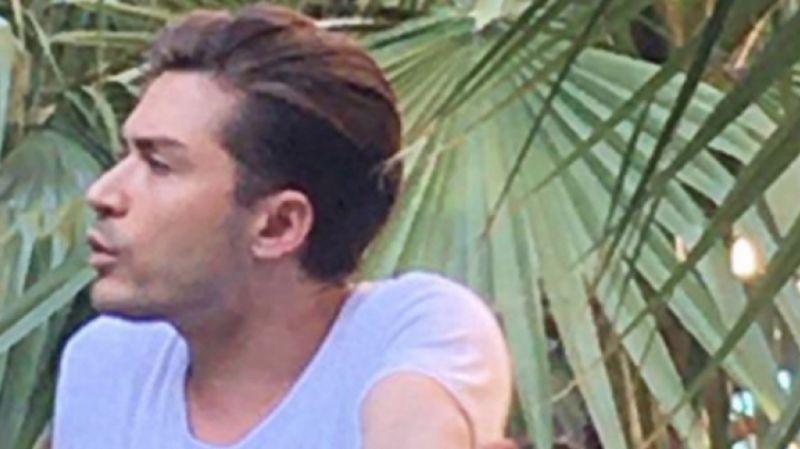 Başörtülü kadına vahşice saldıran Eray Çakın tutuklandı