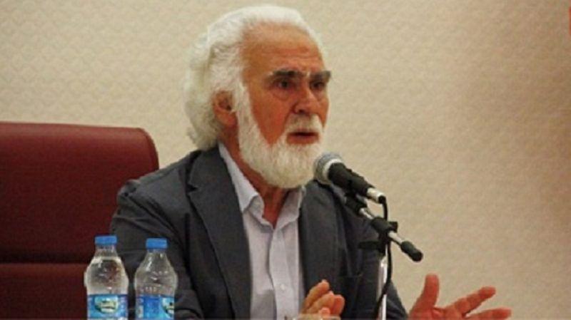 Atasoy Müftüoğlu, Erbakan Hoca ile ilgili görüşlerini yazıya döktü