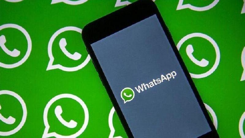 Alman İstihbaratı, Whatsapp yazışmalarını okuyabilecek