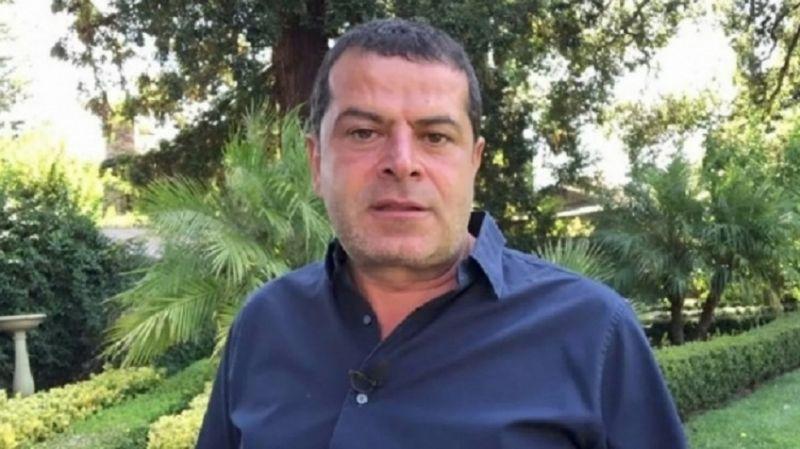 Cüneyt Özdemir, Sezgin Baran Korkmaz'ın kendisine sunduğu teklifi açıkladı