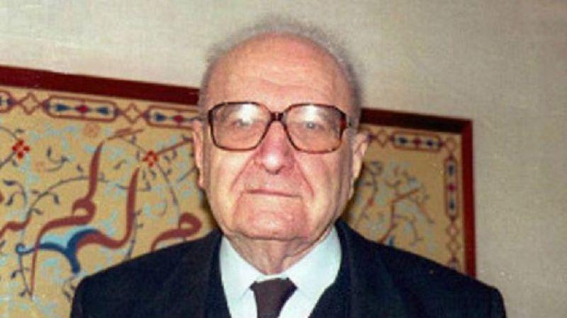 Sonradan Müslüman olan Roger Garaudy'nin 1982'de Türk gazeteciye verdiği unutulmaz cevap!