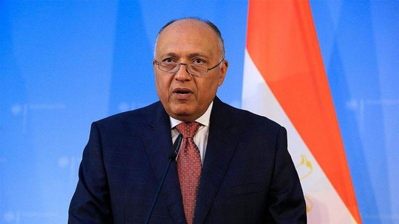 Mısır: Türkiye'nin Mısır'la ilişkileri iyileştirme eğilimi takdire şayan