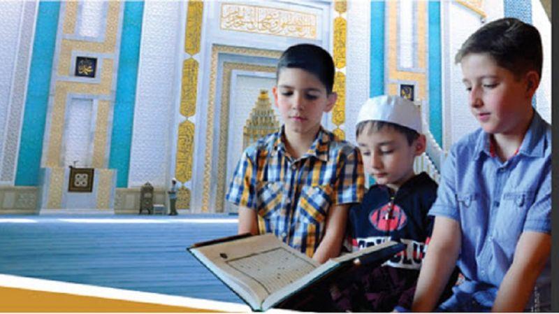Diyanet, yaz Kur'an kursları kararını duyurdu