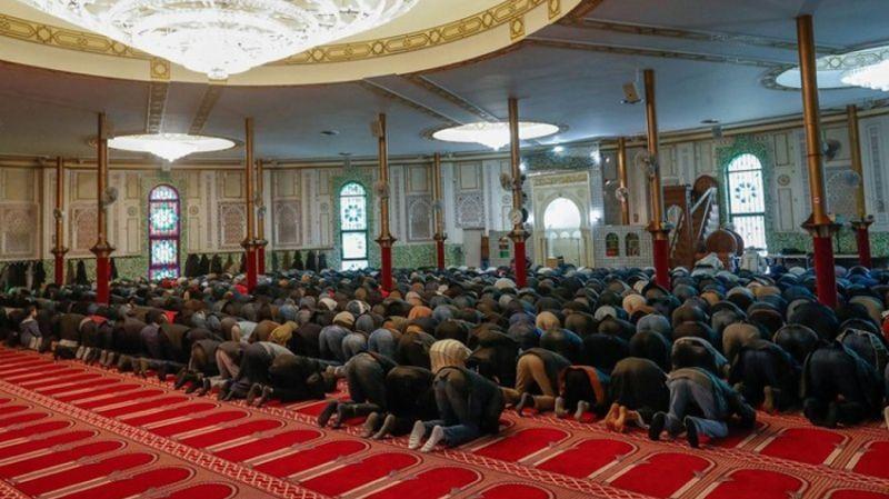 Almanya'da İslam Koleji açıldı, ama neden?