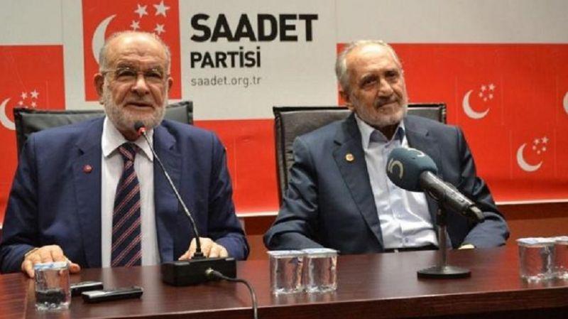 Oğuzhan Asiltürk'ten yeni açıklama: Cumhur İttifakı ile ilgili konuştu