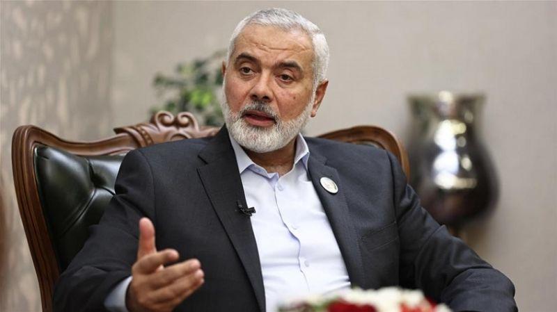 Hamas-İran birlikteliği, kimi neden rahatsız eder?