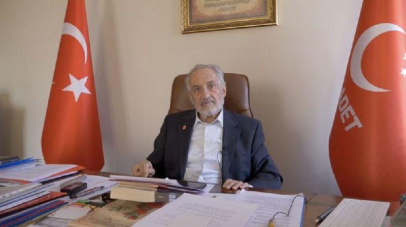 'Oğuzhan Asiltürk'ün yeğenine ihale' haberine yalanlama
