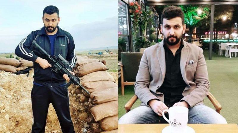 HDP binasında Deniz Poyraz'ı katleden Onur Gencer tutuklandı