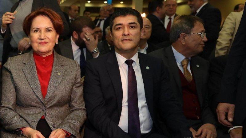 İYİ Parti, İstanbul'daki oyunu açıkladı