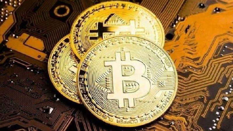 'Bitcoin konusunda henüz fetva veremiyoruz, ancak…'