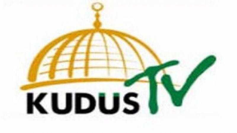 Amerika, Kudüs TV'yi engelledi
