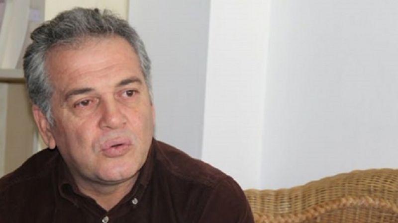 Mustafa Öztürk, yazılarına son verdi