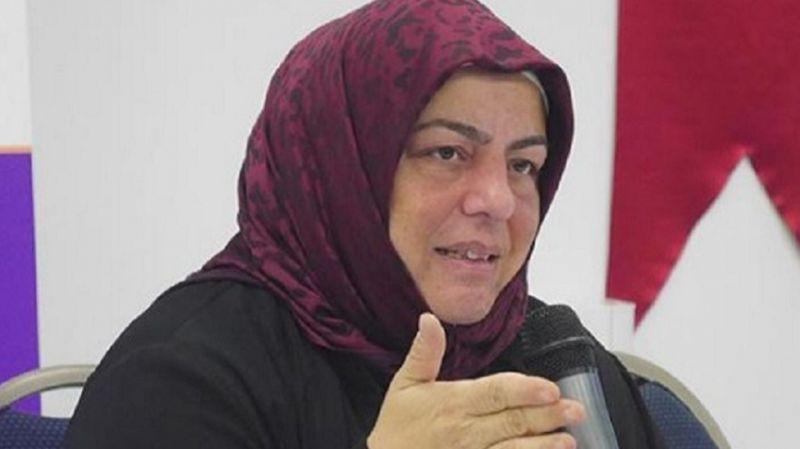 Sibel Eraslan yazdı: Erbakan Hoca, ev kadınları, kapitalizm