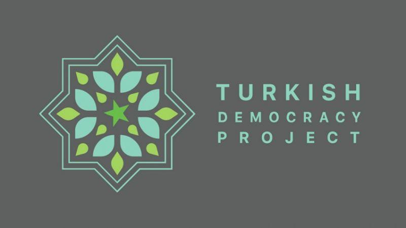 ABD'de Türkiye'ye karşı dernek kurdular: Kurucuları arasında ilginç isimler bulunuyor