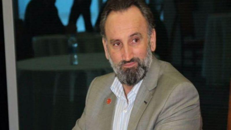 SP GİK Üyesi: Oğuzhan Asiltürk ve Temel Karamollaoğlu ile görüştük, herkes rahat olsun
