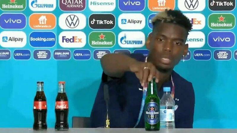 UEFA'dan 'Müslüman futbolcular' kararı
