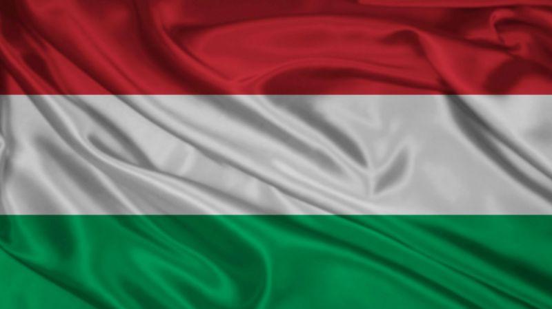 Macaristan'ın LGBTQ kararına tepki: AB'de yeriniz yok