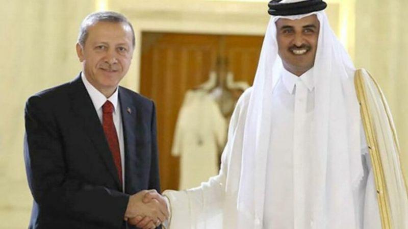 T24'ten Katar haberi için özür açıklaması