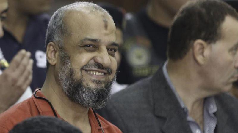 Mısır'da idama mahkûm edilen Elbeltagy ve Yassin'in ailelerinden tüm dünyaya acil çağrı!