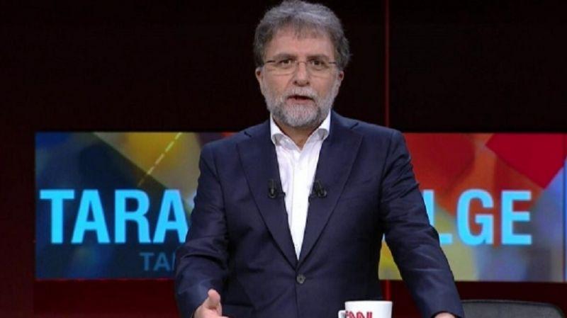 Ahmet Hakan: Kaldırın şu saçma yasağı!