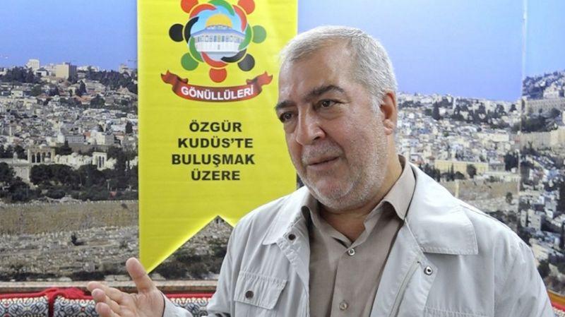 Kudüs Gönüllüleri, bu kurban bayramında da muhtaç ailelere yardımlarını sürdürecek