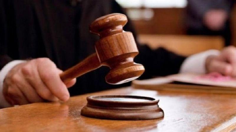 Elmalı davasında tepki çeken karar ile ilgili Başsavcılık'tan açıklama