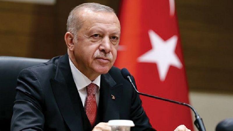 Danıştay, İstanbul Sözleşmesi'nin iptalini haklı buldu