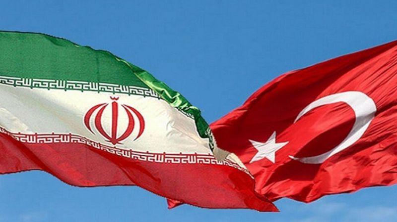Türkiye, İran'la işbirliği yaparak PKK'ya operasyon düzenledi