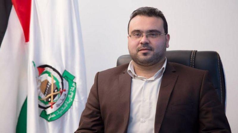 Hamas'tan BAE'ye tepki: Günahta ısrarcısınız!