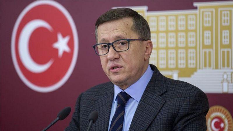 Erbakan Hoca'yı hedef alan Lütfü Türkkan'dan yeni açıklama