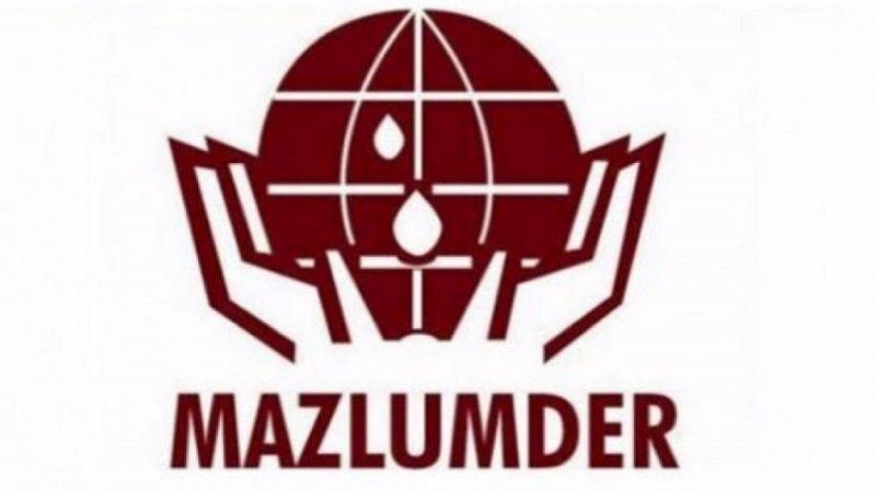 Mazlum-Der'e yeni genel başkan