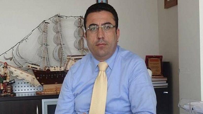Akit yazarı: Erdoğan'ın o yapıya neşter vurması gerekiyor