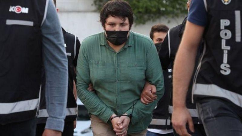 Tosuncuk Mehmet Aydın: 64 milyonu duyunca teslim oldum