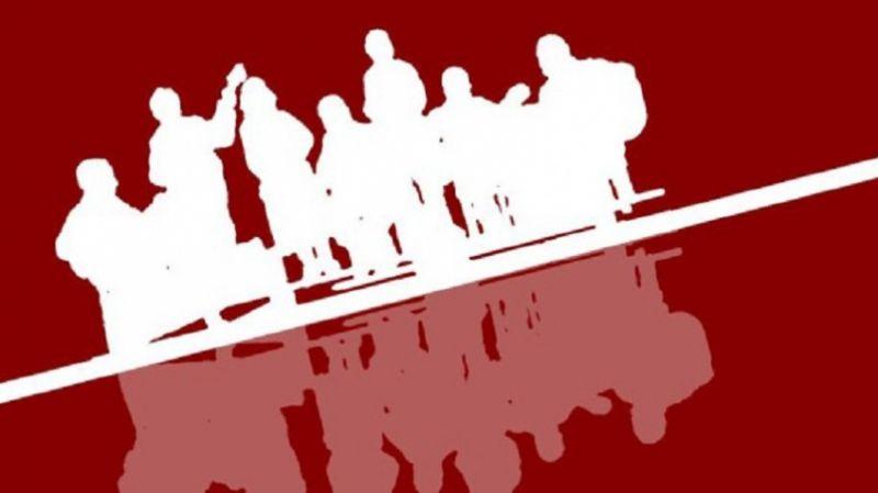 RTÜK, Grup Yorum'un parçasına ceza kesti