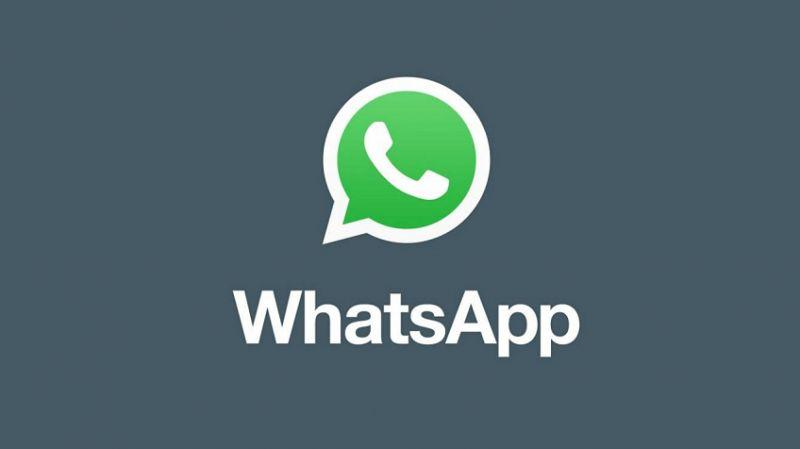 WhatsApp gizlilik sözleşmesinde yeni gelişme