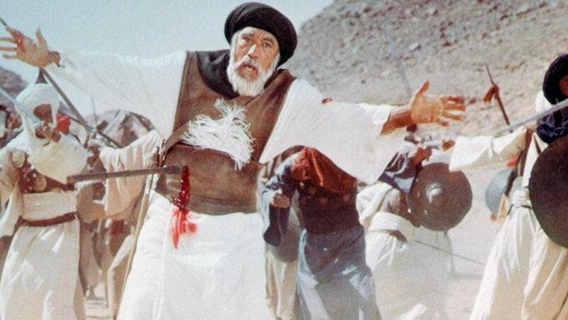Çağrı filmi: Suud kovdurdu, Kaddafi kapısını açtı! Vahşi neden işsiz kaldı?