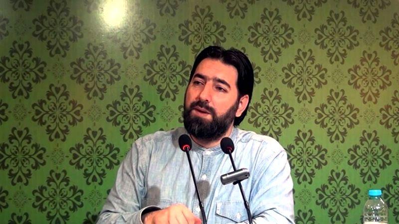 Abdulaziz Kıranşal, iktidarın Müslümanlarda oluşturduğu 5 helak edici krizi sıraladı